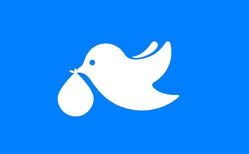 阿里巴巴233亿元增持菜鸟 持股增至约63%