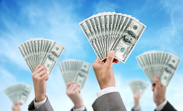 单身经济成就万亿级的商业机会 你的单身,很烧钱