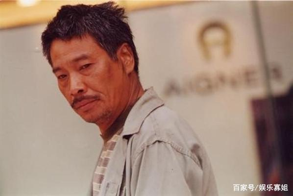 著名影星吴孟达去世 一代谐星离我们远去 惋惜