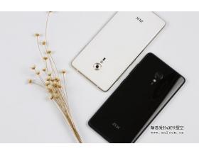 联想ZUK Z2 PRO发布:骁龙820+6GB大内存 2699元