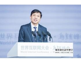 中国互联网人口红利不再 但AI的机会来了